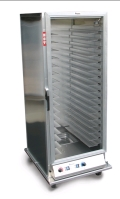 Rental store for CABINET FOOD WARMING HOT BOX 6 in Cornelius OR