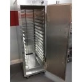 Rental store for FOOD HEATER 6  CRES-COR 150-325 DEGREE in Cornelius OR