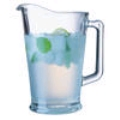 Rental store for PITCHER, WATER GLASS in Cornelius OR
