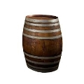 Rental store for WINE BARREL in Cornelius OR