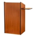 Rental store for ARISTOCRAT FLOOR LECTERN in Cornelius OR