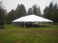 Rental store for STANDARD FRAME TENTS 40  WIDE in Cornelius OR
