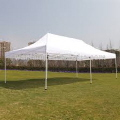 Rental store for 10  X 20  EZ UP TENT in Cornelius OR