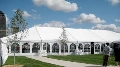 Rental store for TENT WALLS in Cornelius OR