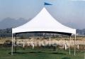 Rental store for TENT20X20 MARQUEE TENSION TENT in Cornelius OR