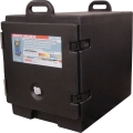 Rental store for INSULATED FOOD CARRIER in Cornelius OR