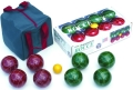 Rental store for BOCCE BALL SET in Cornelius OR
