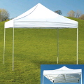 Rental store for TENT 10 X 10 POP UP in Cornelius OR