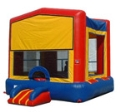 Rental store for BOUNCE HOUSE  13X13 in Cornelius OR