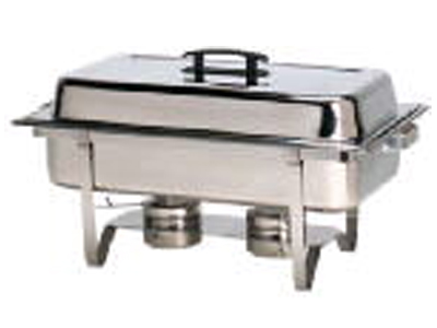 Food prep and service equipment rentals in Portland OR