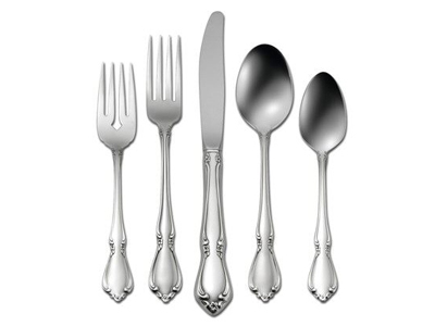 Flatware and utensil rentals in Portland OR