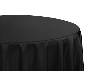 Table linens rentals in Portland OR
