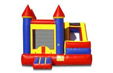 Rent Inflatables